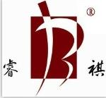 江苏南通楷博科技睿无锁孔智能门有限公司
