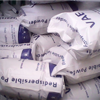 供应河北生产胶粉厂家成批出售