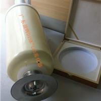 DISK双涡轮高速气动雾化器旋杯旋碟雾化器