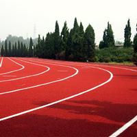 郑州乐跑体育设施有限公司