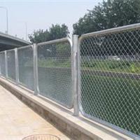 供应   护栏网围栏围墙防护网生产厂家
