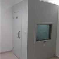 空调噪音测听室 消声室 消声降噪 工业降噪