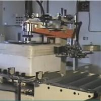 供应AM-360RS全自动封箱机