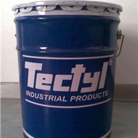 供应泰利德 TECTYL 502C 防锈油