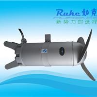 潜水搅拌机如何选型  潜水搅拌机选型需知