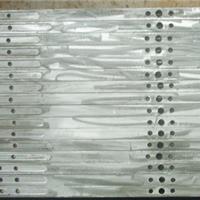供应热压板优质品牌长期发展