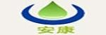 贵州安康饮水设备有限公司
