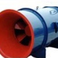 供应PYHL-14A低噪声混流风机
