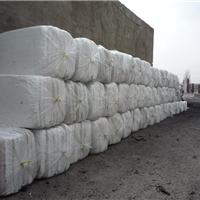 供应复合硅酸盐(镁)板、管、毡