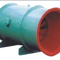 供应HL3-2A高效低噪声混流风机