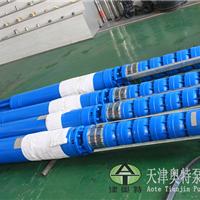 江门、韶关、曲江、惠州温泉井用热水潜水泵