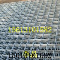 北京屋面电焊网片燕郊5cm地暖网片全国连锁
