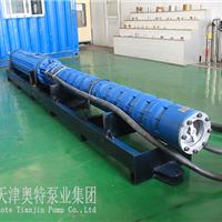深井潜水泵信息,深井潜水泵厂家