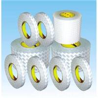 3m耐高温双面胶价格 及型号可定做任何规格