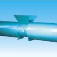 供应SDS隧道射流风机