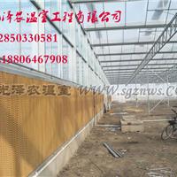 寿光泽农温室工程有限公司