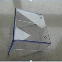 供应吸塑专用PC板