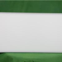 高亮居家照明精品灯具、灯饰3060 LED面板灯天花灯银色
