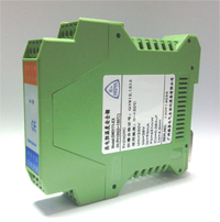 供应GW2135-EX检测端隔离式防爆安全栅