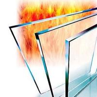 杭州信耀防火玻璃科技有限公司