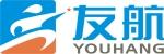 江门市友航光电科技有限公司