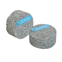 供应吸音降噪材料-发泡铝