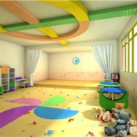 河南塑胶地板有限公司