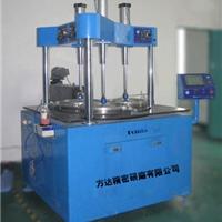 供应铝合金表面处理机械【上海平面研磨机】