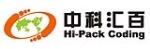 北京中科汇百标识技术有限公司