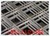 承德公路工程用钢筋网片-间距20公分钢筋网