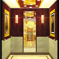 广东佛山电梯装潢-专业电梯装潢