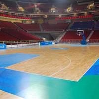 体育实木地板 体育馆实木地板价格