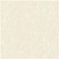 抛光砖――普罗旺斯 - XJ series