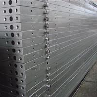 供应标准耐用的钻孔板