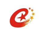上海璀星工贸有限公司