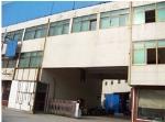 江阴市新友机械制造有限公司