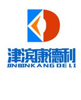 天津康德利餐饮设备技术开发有限公司