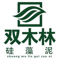 福州筑尚环保科技有限公司