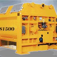 JS1500�����������