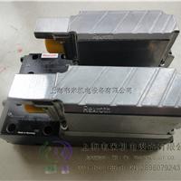 0811405114 Rexroth比例阀原装正品