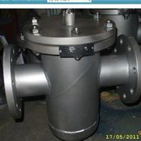 供应氨分解系统除油脱杂质过滤器