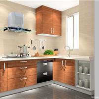 咖啡时光橱柜型号:F15046-橱柜设计图