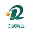 安平县东润金属丝网制品有限公司