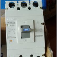 正泰NM1-400S/4300