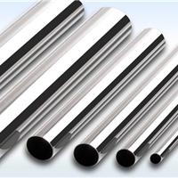 供应制糖设备用不锈钢管 304制糖不锈钢管
