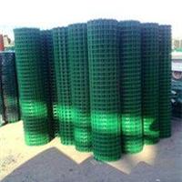 供应   养殖鸡羊铁丝网围栏价格