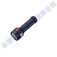 供应尚为SW2700多功能信号灯,手持式信号灯
