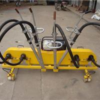 供应NRD―4型内燃软轴捣固机价格