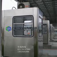上海三久供应 钢结构岗亭 玻璃岗亭