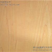 供应黄山金菱8*8尺木纹印刷,浸胶纸